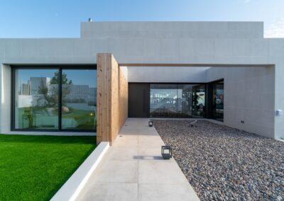 Villa Montmar by Sitgespm.com